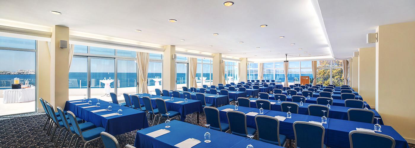 Coral-Banquet-hall_2