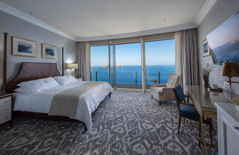 img_hotel_royal_blue