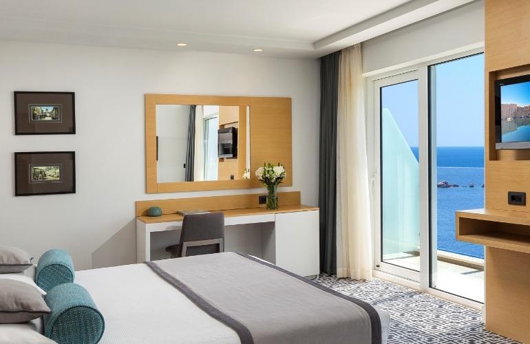 img_hotel_royal_neptun