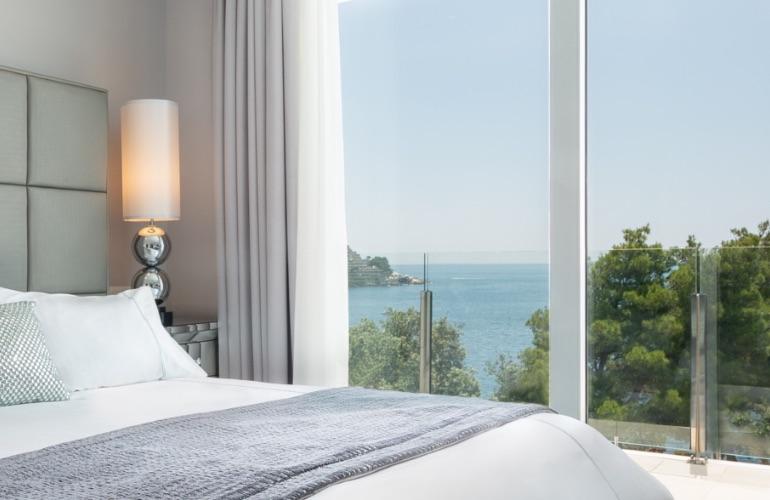img_hotel_royal_palm