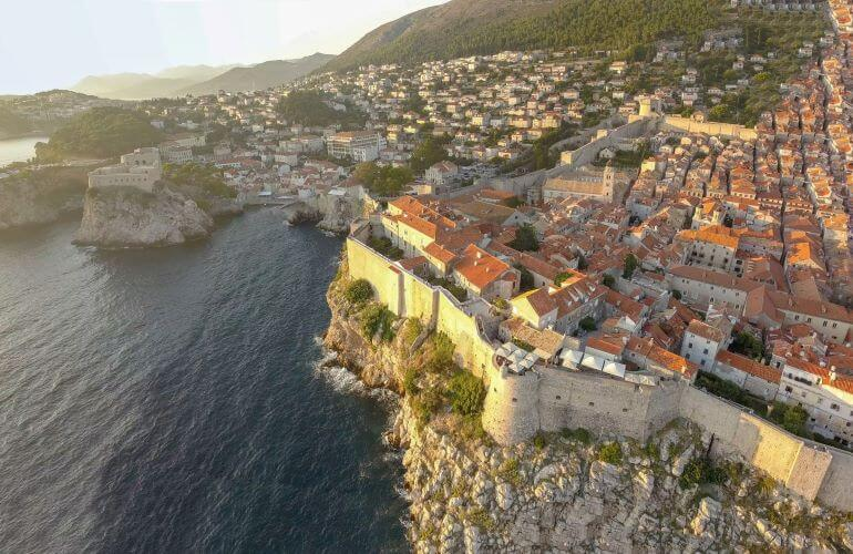 Dubrovnik As it Once Was-carusel-770-500
