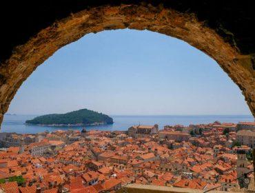 Insidertour durch Dubrovnik, Kroatien